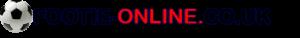 Footie Online
